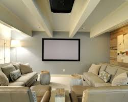 Dropped Ceiling Kitchen Drop Ceiling Options Home Ceilings Impressive Ceiling For Homes