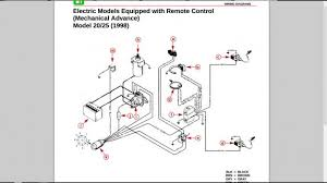 quicksilver remote control wiring diagram quicksilver wiring click image for