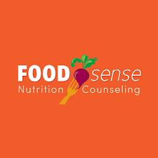 food sense nutrition counseling