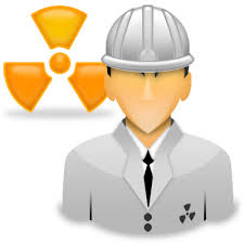 Engineering Fields Info For Nuclear Engineering