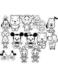 11 Luxury Kawaii Food Coloring Pages Coloring Page
