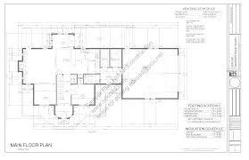 Gallery Of AD Classics SC Johnson Wax Research Tower  Frank Frank Lloyd Wright Floor Plan