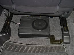 extra wiring harness behind stereo? subaru outback subaru 1999 Subaru Legacy Wiring Harness extra wiring harness behind stereo? subaru outback subaru outback forums 08 Subaru Engine Harness