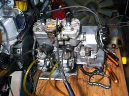 hovercraft build i now have a working 400cc 2 stroke engine it was removed from a 1985 polaris indy 400 snowmobile this is a change from my previous plan to use a small