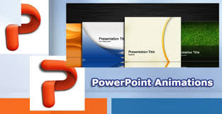 Animated Powerpoint Templates Free Download Animations For Powerpoint