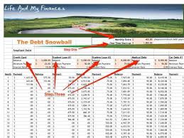 credit card payoff calculator excel pay off your credit card debt calculator and debt payoff