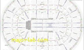 Arthur Ashe Stadium Seating Chart With Seat Numbers Us Bank Arena Seating Chart Rows Bedowntowndaytona Com