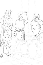 Pictures Into Coloring Pages Convert Photos To Coloring Pages Turn A