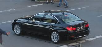 BMW 3 Series bmw 3 series history : File:BMW 3 Series-F30.jpg - Wikimedia Commons