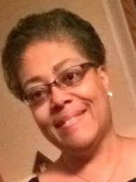 Tanya Smith-Knight Obituary (2017) - The Advocate