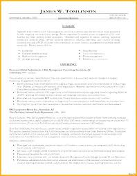 Iso Audit Template