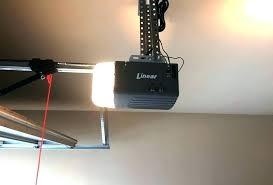 surprising linear garage door opener remote mct 3 megacode manual
