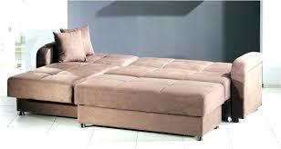 stylish sofa beds stylish sofa beds large size of bed king size hide a bed couch stylish sofa beds