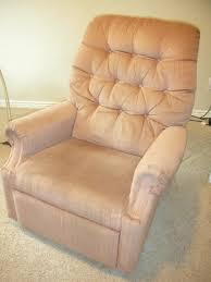 lazy boy wingback chairs best ergonomic desk chair