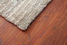 how to keep rug from bunching on carpet area rug on carpet bunching best of how to keep an area rug from bunching up rug bunching on carpet