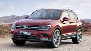 2018 volkswagen tiguan se with awd. interesting awd for 2018 volkswagen tiguan se with awd