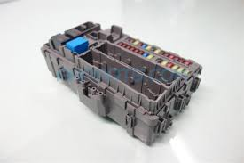 fire car fuse box wiring library ah 120 fuse box auto electrical wiring diagram blown fuse in breaker box acura under dash