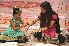 pitru devo bhava essay soundtrack of my life essay examples my pitru devo bhava essay
