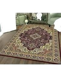 wayfair com area rugs wayfair com rugs rug cute homey com rugs rug vidiovinfo wayfair area wayfair com area rugs