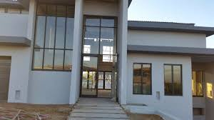 affordable aluminium windows and doors for in western cape