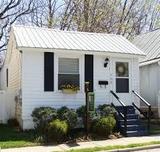 tiny houses in maryland. Kent Street 478 Sq. Ft \ Tiny Houses In Maryland