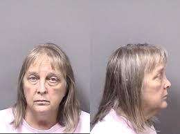 Citrus County Mugshots July 24, 2018   Crime & Courts   chronicleonline.com