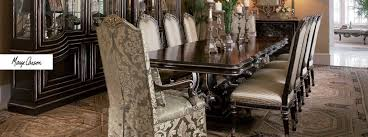 Marge Carson Bedroom Furniture Marge Carson Furniture Discount Store And Showroom In Hickory Nc