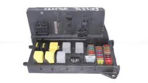 fusebox 2011 to 2017 volkswagen crafter fuse box & warranty 2006 vw crafter fuse box diagram image is loading fusebox 2011 to 2017 volkswagen crafter fuse box