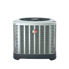 american standard ac reviews. Fine American American Standard Air Conditioner Reviews Ac Heat Pump High Efficiency  Conditioners Central Inside I
