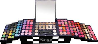 sephora makeup kit in dubai mugeek vidalondon loreal makeup kit in uae mugeek vidalondon
