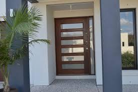 front door. Entry Doors - Door City Front