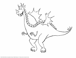 Small Picture Bestofcoloringcom Free Online Free Coloring Pages Dragon Dragon