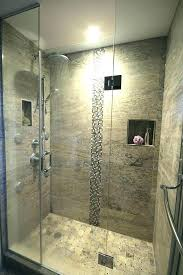 unusual small shower head images the best bathroom ideas best handheld shower head for small shower