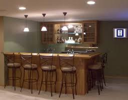 pendant bar lighting. Pendant Lights, Excellent Bar Hanging Lights Home Lighting Ideas Black Metal Light: .