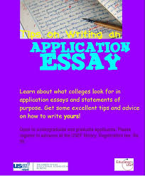 Types of sports fans essay   ipgproje com
