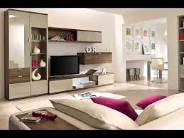 Small Picture living room ideas habitat Home Design 2015 YouTube