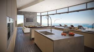 Beautiful High End Kitchen Design Ideas Photo   5 Ideas