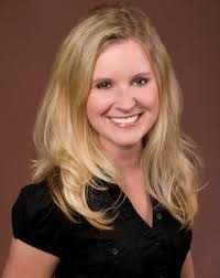 Marci Braun Joins Syndicated 'Serving Your Country,' Retains Duties At  WUSN/Chicago | ...