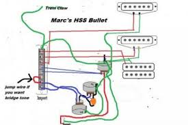 fender squier bullet wiring diagram wiring diagram schematic squier bullet wiring diagram on wiring diagram squier bullet strat hss