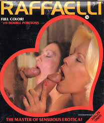 myclasic Page 373 of 714 Download 8mm hardcore sex films.
