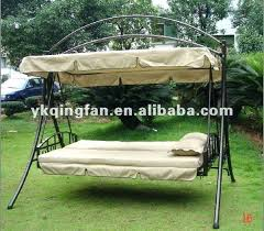 patio swing bed with canopy luxury outdoor garden canopy swing bed outdoor with regard to patio swing bed with canopy