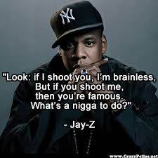 Funny Rap Quotes Enchanting Funny Rap Quotes Managementdynamics