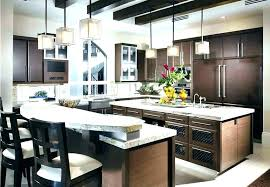 how much to remodel a small kitchen average cost for redo cool