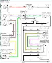 2002 silverado radio wiring diagram medium size of wiring diagram 2002 silverado radio wiring diagram radio wiring diagram 2002 chevy bu radio wiring harness diagram