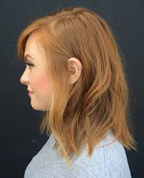 fine hair cuts simple easy hairstyles for haircuts to try from 11