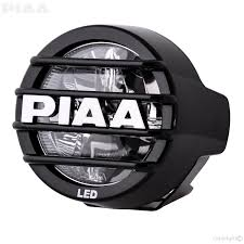 piaa lp530 3 5 led fog light kit sae compliant 05370 lp530 3 5 led fog light kit sae compliant