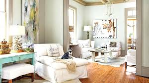 outstanding living ideas pages best coloring pages alphabet relaxing living room decorating ideas great southern jpg