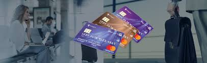 imagen cards prepaid card solutions for those without a bank account or credit card