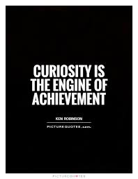 Curiosity Quotes Image Result For Inspirational Quotes About Curiosity Creative 6
