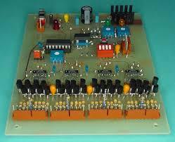 portable non contact digital tachometer huge leds robot room tachometer and temperature gauge circuit board